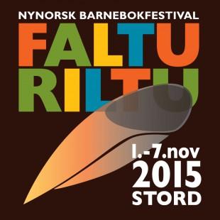 Falturiltu-logo-2015-jpg