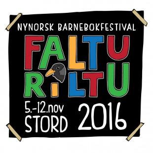 Falturiltu-logo