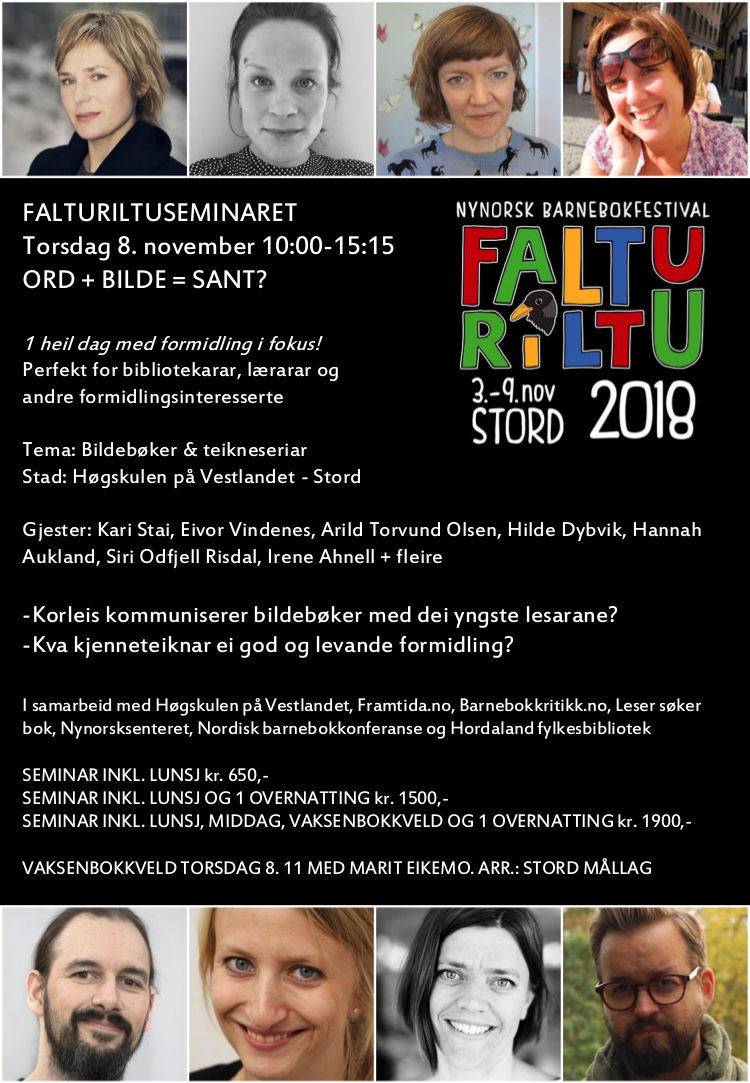 Flyer_seminar_2018