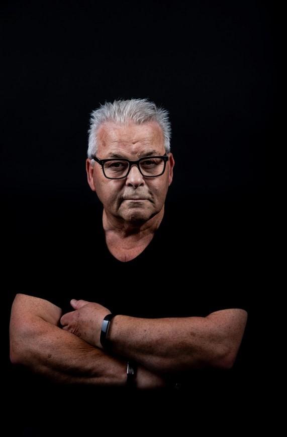 Foto Jørn Olav Myhre