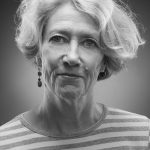 Marit O. Kaldhol