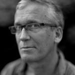 Ragnar Hovland Foto Herborg Pedersen