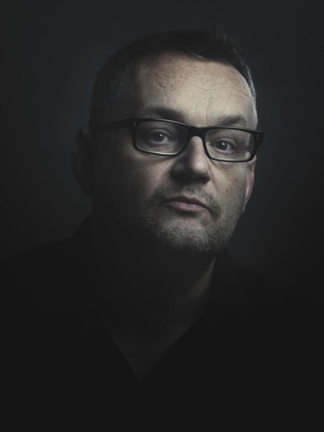 Bjørn Sortland