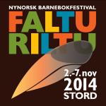 faltu2014