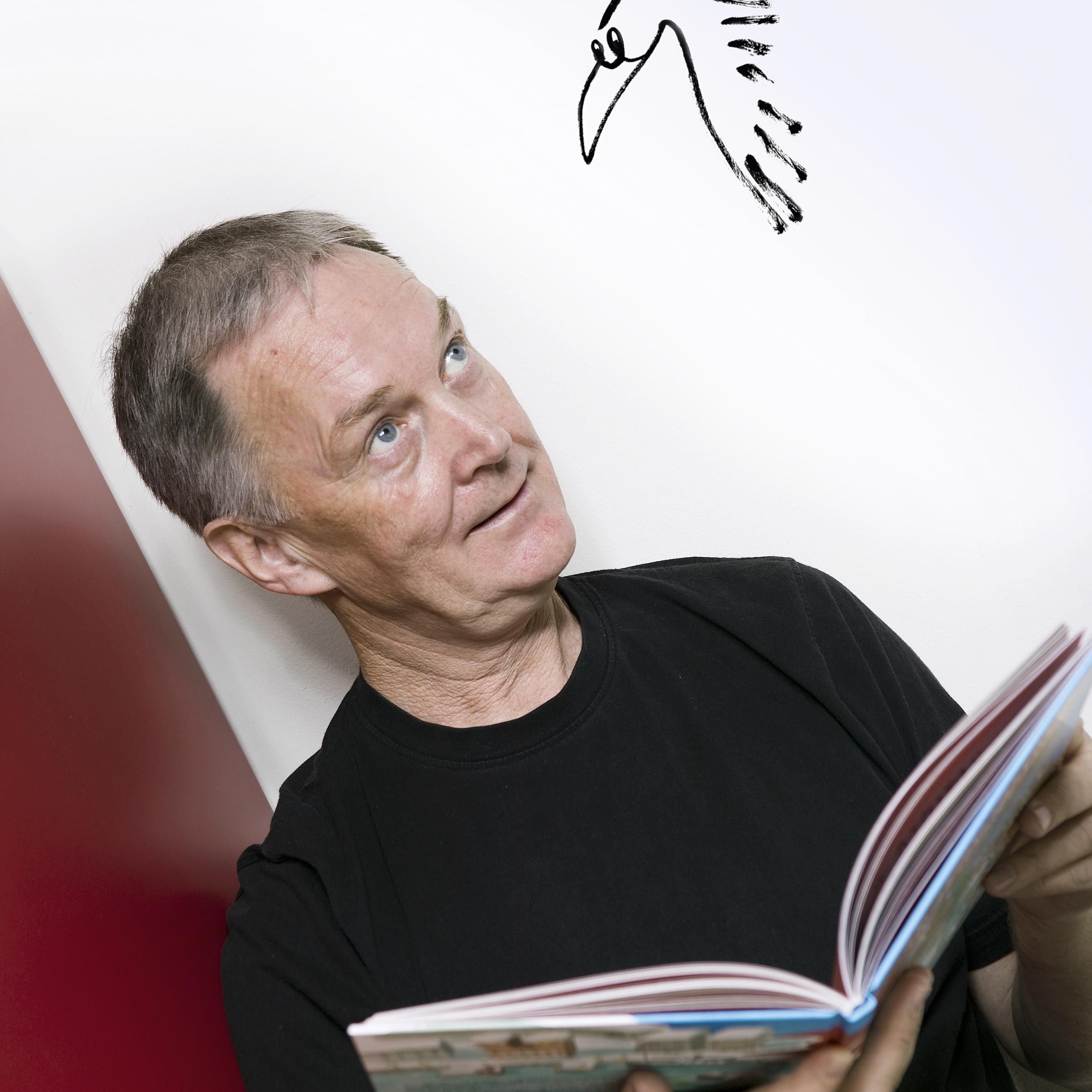 Per Olav Kaldestad