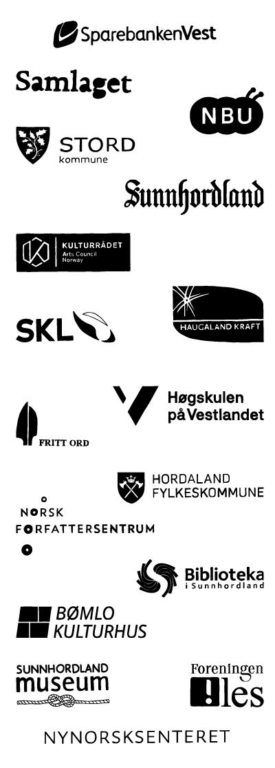 sponsorar-2017