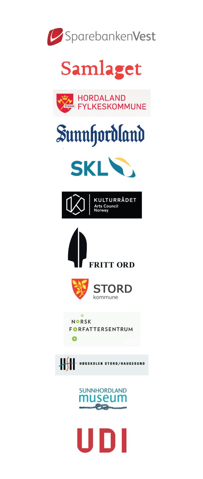 sponsorer-falturiltu