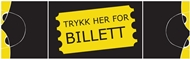 xBILLETT190x59